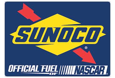 b b sunoco gas station rewards card rh bbsunoco com sunoco logo vector sunoco logistics